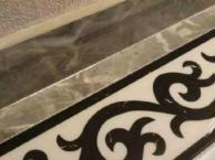 进口美缝剂施工 瓷砖美缝剂价格 美缝剂十大品牌