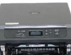 兰州兄弟打印机销售售后维修电话 兄弟打印机加粉加墨