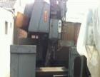山东省聊城市冠二手加工中心回收公司
