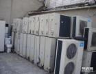 北京回收铜线铜板电缆不锈钢铝合金废品回收,旧货回收高价收废品