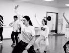 减肥塑形爵士舞蹈 主播爵士舞网红舞蹈 芳村博优舞蹈