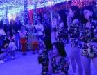 重庆音律DJ团队承接各大礼仪庆典演出活动