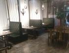 《德州商铺个人》高地世纪城盈利特色餐馆饭店转让