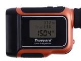 图雅得Trueyard激光测距仪XP2000H测距2000码
