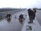 济南济阳上下水管道维修安装 改造 楼顶防水 卫生间防水