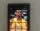 诺基亚920手机出售或换2g内存的移动4g手机