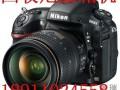 高价回收尼康D3X7D5D2单反相机回收尼康D700
