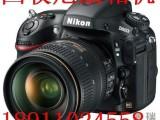回收尼康D4S收售尼康D800E D