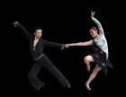陕西西安十大拉丁舞专业培训机构西安华翎拉丁舞