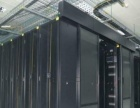 视屏监控系统,光纤工程,弱电工程,停车场管理系统