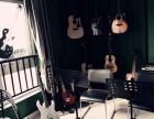 2018专业吉他培训 吉他冠军教你弹吉他