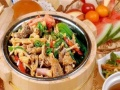 木桶饭加盟多少钱 加盟木桶饭有哪些优势 木桶饭利润