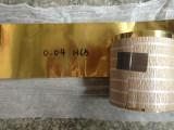 【佛山广深发】供应宁波磷铜片 高弹性弹簧用的磷青铜带