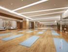 成都亲子俱乐部空间设计梵睿国际亲子游泳俱乐部 古兰装饰