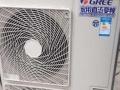 空调出售出租挂机柜机窗机,回收二手家电和专业空调维修