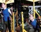 经典时刻10大健身房基础动作,健身入门必备教程