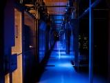 Radware:针对CDN的五大安全威胁