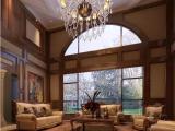 瑞品艺墅设计瑞品别墅设计,一站式服务,解决您的别墅设计效果图