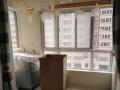市政府宝龙龙邸(友 2室2厅95平米 精装修 押一付三