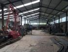建筑钢结构设备加工维修