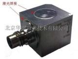 北京激光焊接,传感器壳体精密焊接,密封焊接加工