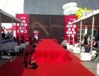 天津舞台搭建出租灯光音响设备led大屏租赁一手资源价格优惠