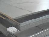 宝钛GR3钛合金_钛板_钛棒厂家直销价格,需要电联