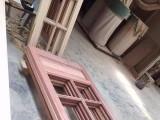 长沙开福个性化实木复合烤漆门工厂