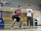昆明高端少儿篮球培训学校 昆明高端少儿篮球培训机构