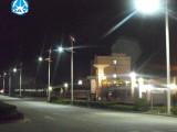 【厂家直销】 太阳能风力路灯 一体化太阳能路灯 太阳能led路灯