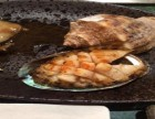 韩香阁料理店加盟开店需要什么条件