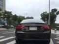 奥迪A52010款 A5 Coupe 2.0TFSI 无级 风尚