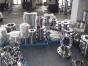 锻制316L对焊法兰厂家7月价格浮动