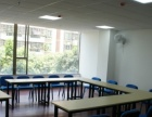 清远市中小学辅导高端品牌-天勤教育