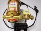 楚雄增压泵维修安装 楚雄专业安装增压泵