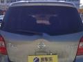 日产 骊威 2010款 1.8 自动 XE劲逸版标准型月底走量
