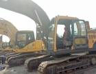 ———宜昌出售:沃尔沃210丶240挖掘机———