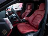 郑州专业的汽车的改装和改造哪里有-洛阳汽车改装公司