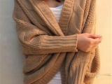 2015热卖冬季女装毛衣外贸库存订单尾货