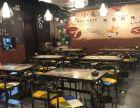 个人 急转东区饭店转让 郑州火爆餐馆旺铺转让