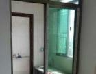 江北福 海公寓 空 调房出租