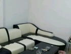北行梅子温馨公寓免费wifi