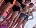 成都金堂年会排舞爵士舞学校 企业排舞现代舞学校 表演韩舞学校