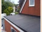 南京屋顶防水补漏外墙渗水窗台渗漏卫生间防水补漏