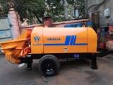 杭州上城粉墙地坪地暖细石砂浆地泵车出租出售租赁租凭型号齐全,