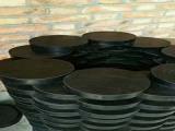 GJZ型橡胶支座施工,什么地方有卖划算的GJZ型橡胶支座