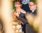 婚礼纪实摄影(婚礼跟拍)