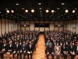 北学日本留学,2020年4月期日本语言学校抓紧啦