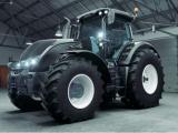 林业机械轮胎,加宽拖拉机轮胎 420-85R28