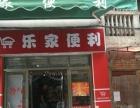 急转2番禺大石怡居新村超市便利店门面转让